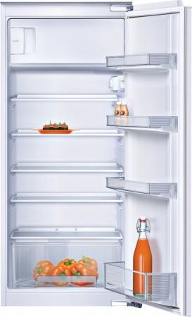 Neff Einbau  Kühlschrank KL 425A Flachscharnier K1555X8 EEK: A++