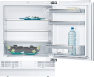 Neff Unterbau Kühlschrank KU 215 L Flachscharnier K4316X8 EEK: A++