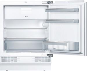 Neff Unterbau Kühlschrank KU 225 E Flachscharnier K4336X6 EEK: A++