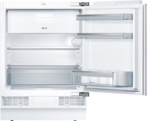 Neff Unterbau Kühlschrank KU 225 L Flachscharnier K4336X8 EEK: A++
