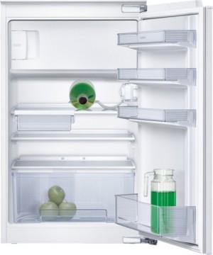Neff Einbau-Kühlschrank K 222 A2 MK K6824X9