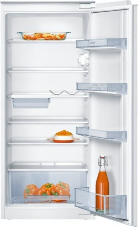 Neff integrierter Kühlschrank K 415 A2 MK K6834X9