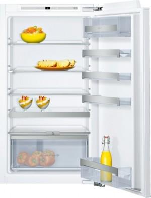 Neff Kühlautomat FreshSafe Flachscharnier KI1313F30 K335A2 EEK: A++