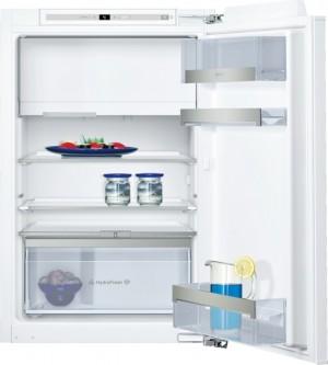 Neff Kühlautomat Flachscharnier KI2223F30 K 245 A2 EEK: A++