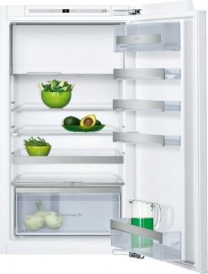 Neff Kühlautomat Flachscharnier K 345 A2 KI2323F30 EEK: A++