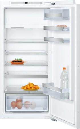 NeffK 446A3 Einbau-Kühlautomat KI2423D40 EEK: A+++