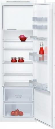 Neff Integrierter Einbau-Kühlautomat K825A2 KI2822F30