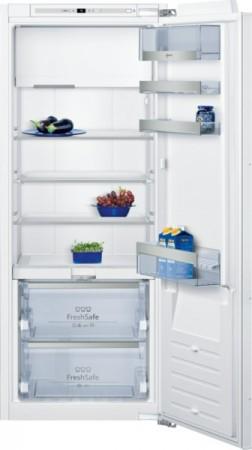 Neff Einbau-Kühlautomat KN546A3 KI8523D40
