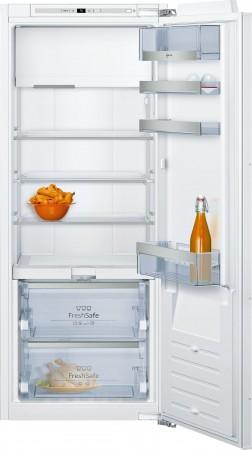 Neff Kühlschrank integrierbar KN548A2MC KI8526F30