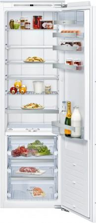 Neff Einbau Kühlschrank mit FreshSafe KI8818D40