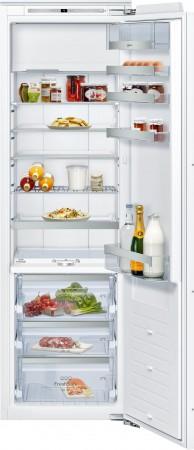 Neff Einbau Kühlschrank mit Gefrierfach KI8828D40