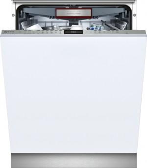 B-Ware Neff Geschirrspüler vollintegrierbar GV 6801 T S516T80X1E