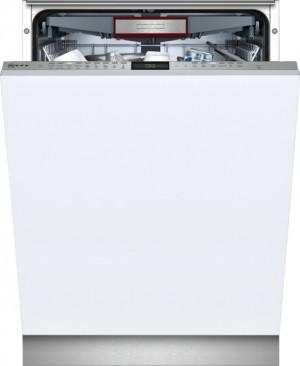 Neff Geschirrspüler vollintegrierbar GX 6801 T S526T80X1E