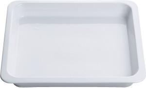 Neff Porzellan-Behälter-GN2/3-ungeloch Z1685X0