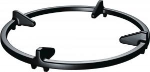 Neff WOK-Ring Z32SW11X0