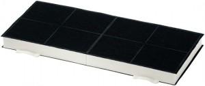 Neff Aktivkohlenfilter für Umluftbetrieb Z5154X0