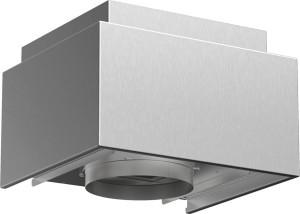 Neff CleanAir Umluftmodul Z5270X0
