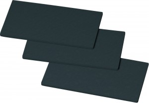 Z54CP01X0 Aktivfilter (Ersatzbedarf)