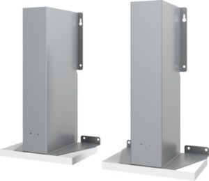 Neff Montage-Set 90cm Oberschrank Z54TM90X0
