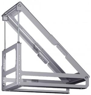 Neff Adapter für Dachschrägen links / rechts Z5912X0