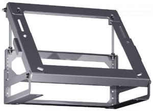 Neff Adapter für Dachschrägen vorne / hinten Z5914X0