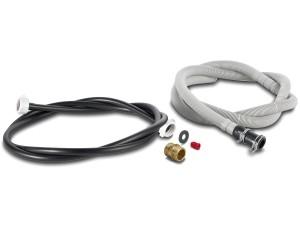 Neff Aqua Safe - Verlängerungssatz für GV 630 Z7710X0
