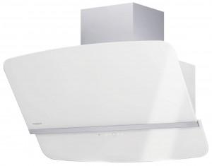 Oranier Kopffrei-Wandhaube Rota W 75 cm Weiß S 8672 75