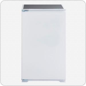PKM Einbau Kühlschrank KS130.0A++ EB
