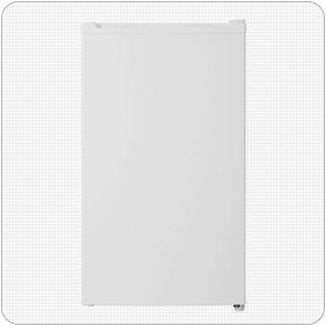 PKM Stand Kühlschrank inkl. Kaltlagerzone KS92.0 A+