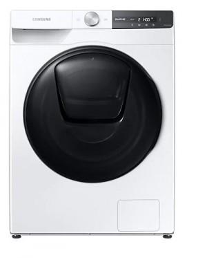 Samsung WW7500T Waschmaschine QuickDrive™ 8 kg WW80T754ABT/S2