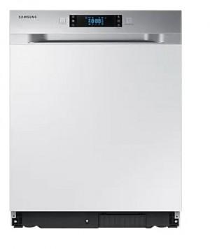 Samsung Geschirrspüler Teilintegriert DW6KM6041BB/EG