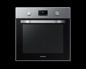 Samsung Einbaubackofen 68 l NV70K1340BS/EG