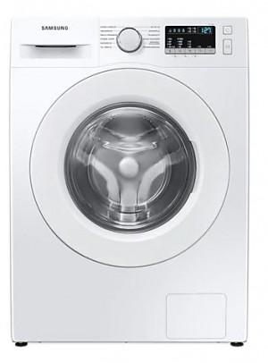 Samsung WW4000T Waschmaschine Dampfprogramm 7 kg WW70T4042EE/EG