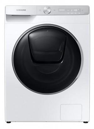Samsung WW9500T Waschmaschine QuickDrive™ ECO 8 kg WW81T956ASH/S2