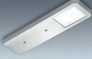 Sedia LED-Unterbauleuchte LD8041 730546