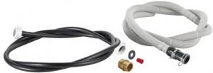 Bosch Schlauchverlängerung für Geschirrspüler SGZ1010