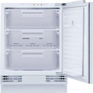 Siemens Unterbau Gefrierschrank  iQ 500 GU15DADF0