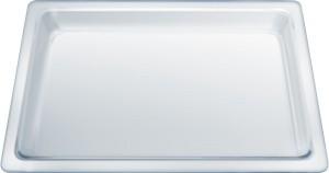 Siemens Glaspfanne HZ636000