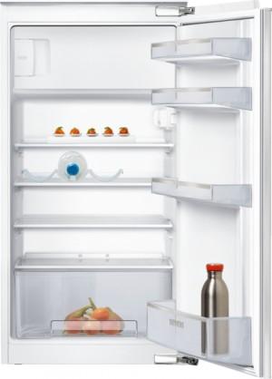 Siemens Einbau-Kühlschrank mit Gefrierfach iQ 100 KI20LNFF1