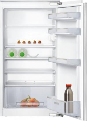 Siemens Einbau-Kühlschrank mit Gefrierfach iQ 100 KI20RNFF1