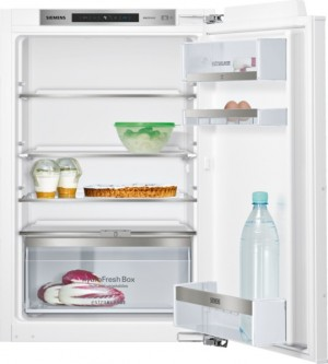 B-Ware Siemens Einbau-Kühlautomat KI21REF40