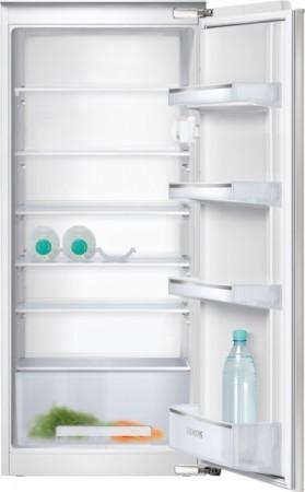 Siemens Einbau-Kühlschrank iQ 100 KI24RNFF1