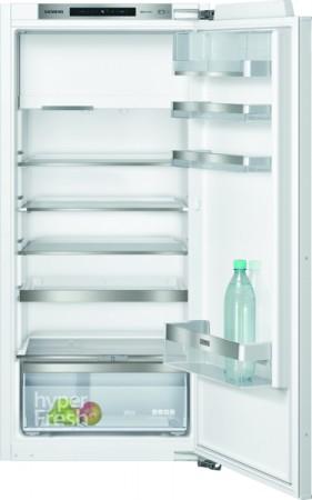 Siemens Einbau-Kühlschrank mit Gefrierfach iQ 500 KI42LADE0