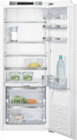 Siemens Einbau-Kühlschrank iQ 700 KI51FADE0