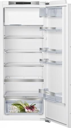 Siemens Einbau-Kühlschrank mit Gefrierfach iQ 500 KI52LADE0