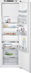 Siemens KI82LAF30 Einbau-Kühlautomat EEK: A++