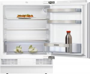 Siemens Unterbau-Kühlschrank iQ500 KU15RAFF0