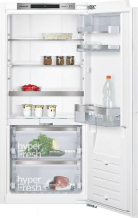 Siemens Set Einbau-Kühlschrank und Einbau-Gefrierschrank GI11VADC0 + KI41FADD0
