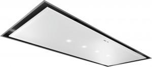 Siemens Deckenlüfter 120 cm weiß LR27CBS20