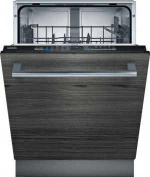 Siemens Geschirrspüler SL61IX12TE